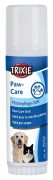 Trixie Paw Care Stick 17 g
