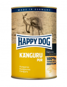 Happy Dog Supreme Sensible Pure Kangoeroe 400 g