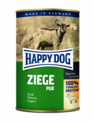 Happy Dog Supreme Sensible Goat pure 400 g