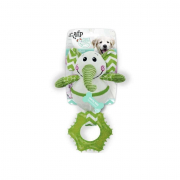 All for Paws Little Buddy Goofy Elephant 26x17x12 cm