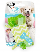 Little Buddy Teething Key - EAN: 847922042141