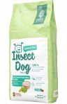 Green Petfood InsectDog Sensitive with Insect Protein & Rice 15 kg