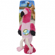 Stretchy Flex Flexy Squeak Flamingo Art.-Nr.: 25721