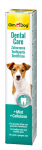 GimDog Dental Care Tandpasta original 50 g