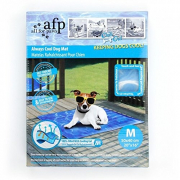 All for Paws Chill Out Always Cool Dog Mat Art.-Nr.: 25872
