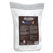 Bio Chicken with rice 5 kg