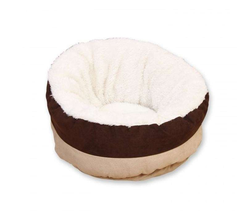 All for Paws Lamb Suggel Bed 35x35x28 cm
