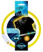 All for Paws K-Nite Light Collar