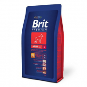 Brit Premium Adult L Art.-Nr.: 20534