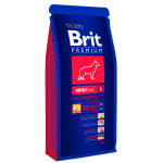 Brit    review  *