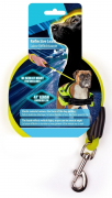 K-Nite Reflective Leash