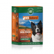 K9 Natural Lamb Feast 3.6 kg