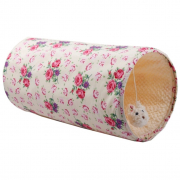Shabby Chic Summer Time Tunnel