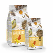Puur Canary 750 g