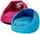 Modern Cat Moncao Lounge Bed 40x40x32 cm