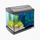 AquaArt LED Aquarium Crayfish