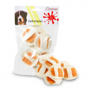 Snack- dentaire pour Chien 70 g