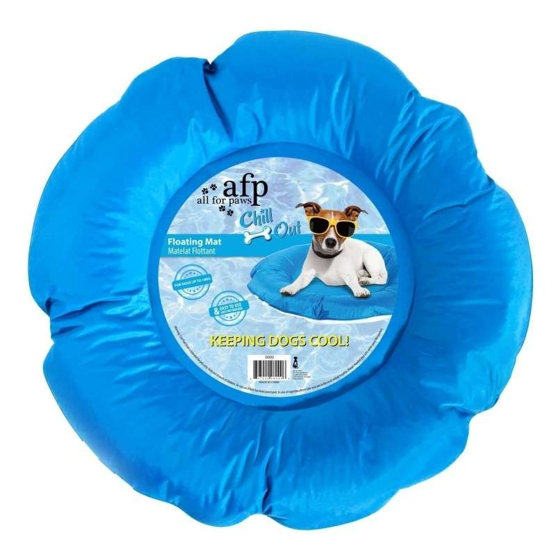 All for Paws Chill Out Floating Bed 86 cm