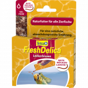 FreshDelica Bloodworms - EAN: 4004218768659