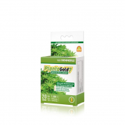 Dennerle PlantaGold 7 20 capsules