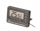 Europet-Bernina Digital-Thermometer - EAN: 4047059103883