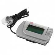 Europet-Bernina Digital Thermometer