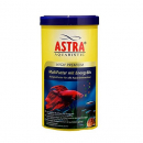 Astra Multi-Food avec Energy Bits 250 ml