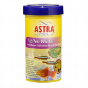 Europet-Bernina Astra Tubifex-Würfel 100 ml