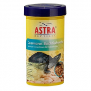 Europet-Bernina Astra Gammarus 250 ml