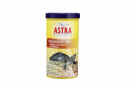 Europet-Bernina Astra Naturfutter-Mix 1 l