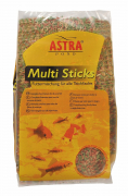 Europet-Bernina Astra Teich Multi Sticks - EAN: 4030733112172