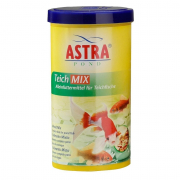Europet-Bernina Astra Teich Mix 1 l