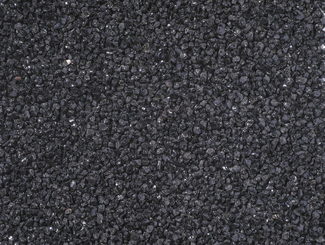 EBI Aquarium Substrate - Gravel EAN: 4047059110522 reviews
