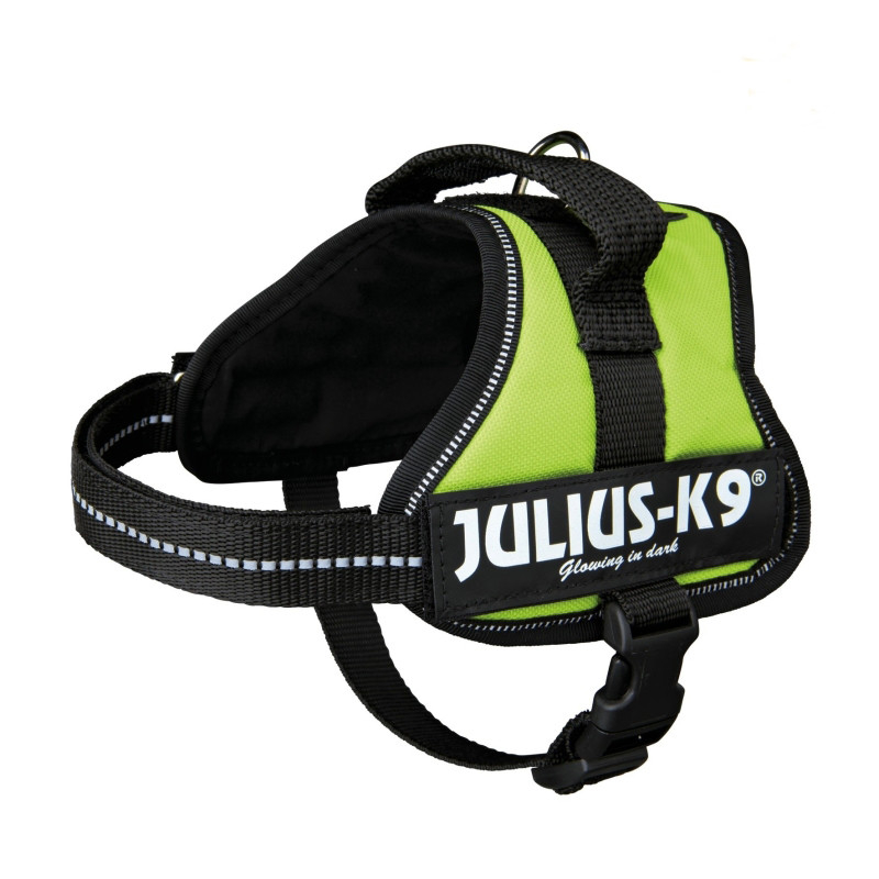 Julius K9 Powersele Mini Mini S  Kalk S