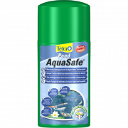 Pond AquaSafe 250 ml