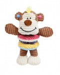 Europet-Bernina Monkey Play