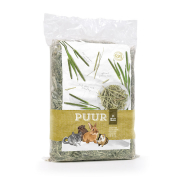 Puur Timothy Hay 500 g