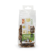 Puur Pauze Chew Stick Apple Art.-Nr.: 77027