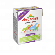 Almo Nature :product.translation.name 375 g