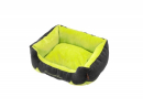 Europet-Bernina D&D Petsofa Fisher S Lime