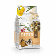 Puur Guinea Pig Sensitive 800 g for smådyr
