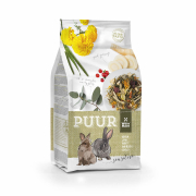 Puur Rabbit Sensitive 3 kg