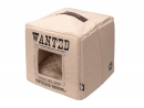 EBI D&D Homecollection Wanted - Pet-Cube Beige