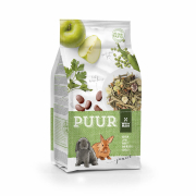 Puur Rabbit Junior 600 g