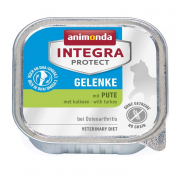 Integra Protect Articulations Adult à la Dinde 100 g