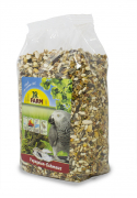 JR Farm Birds Papageien-Schmaus 1 kg