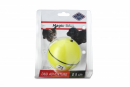 EBI D&D Adventure Magic Ball lime Art.-Nr.: 29957