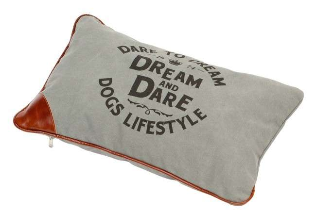 EBI D&D Lifestyle Petbed Dream 100x70x14 cm 4047059422663 opiniones