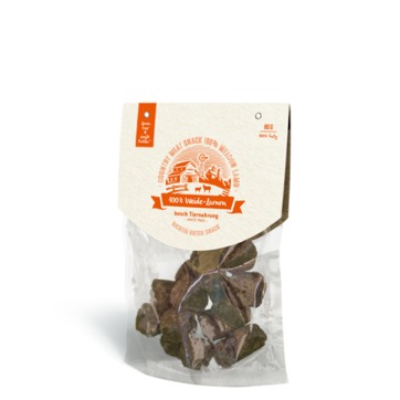 Bosch Country Meat Snack - 100% Weide-Lamm 80 g bei Zoobio.at
