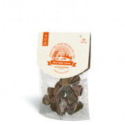 Country Meat Snack - 100% Weide-Lamm 80 g